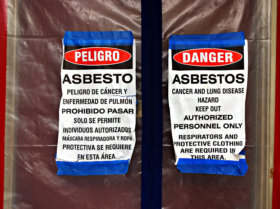 Beginners Guide to Mesothelioma and Mesothelioma Lawsuits