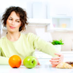 Eating Healthy to Deal with Mesothelioma